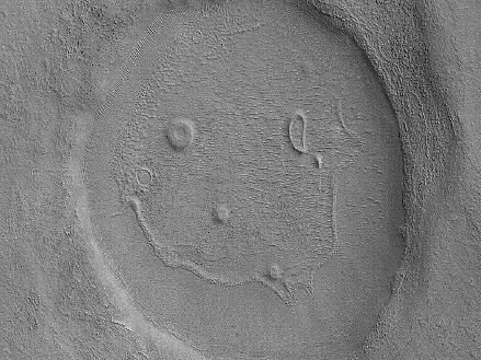 Mars%20Tomb