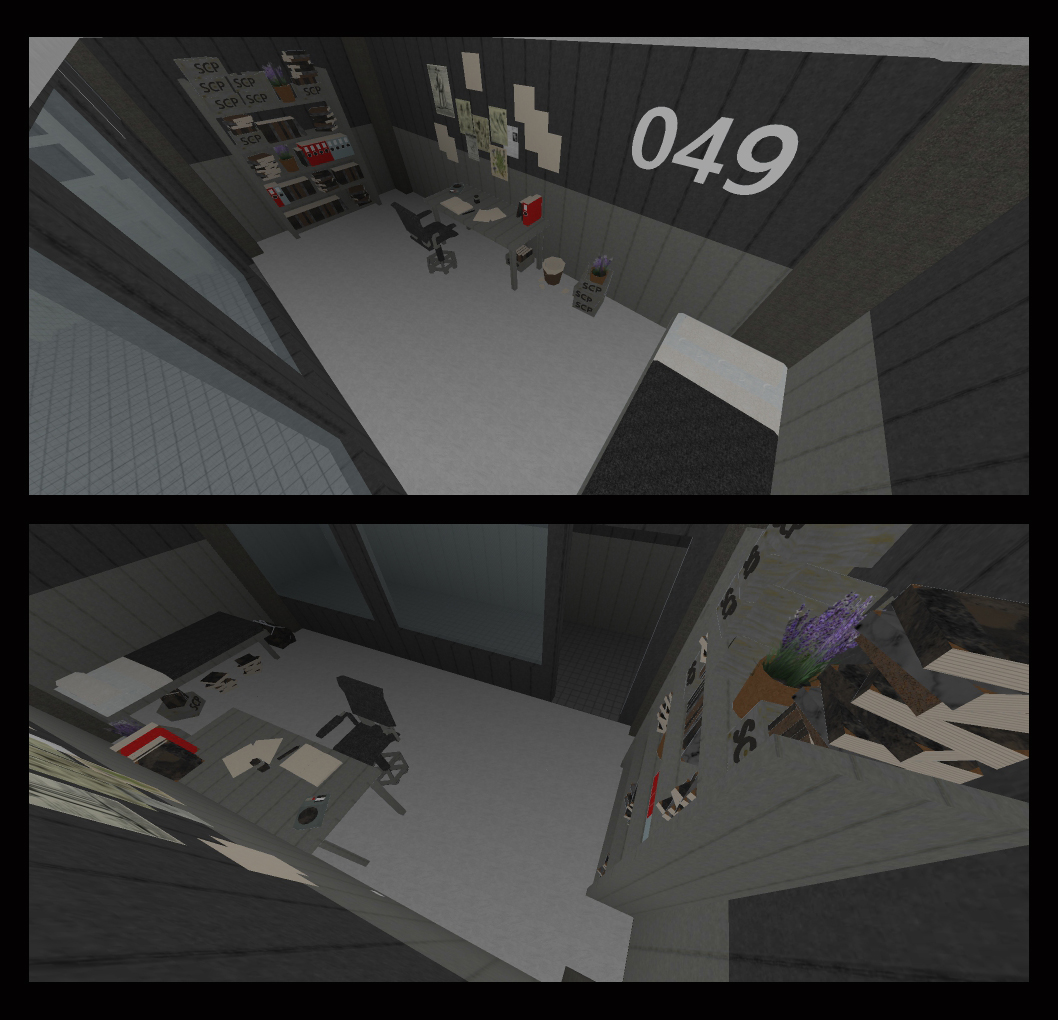SCP-049-Room1.jpg